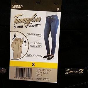Seven 7 jeans